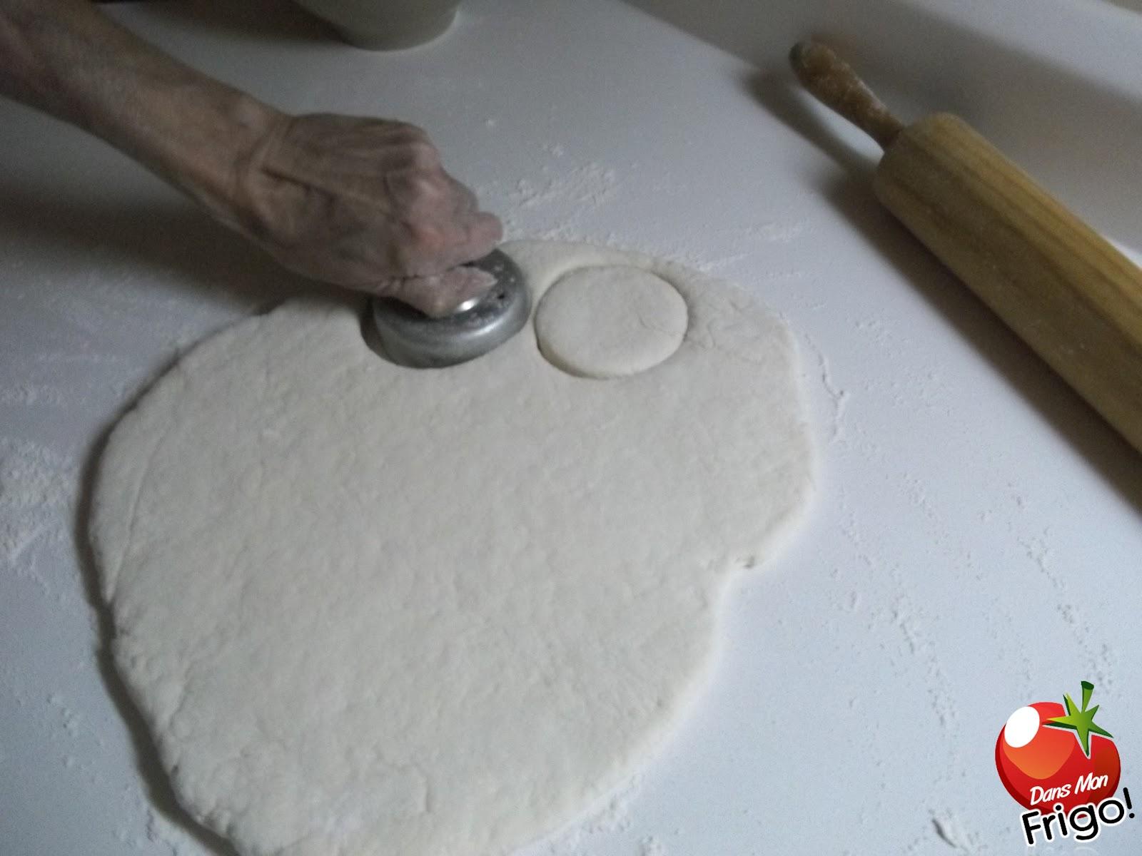 Dans mon frigo biscuits la poudre p te ou biscuits for 750g dans mon frigo