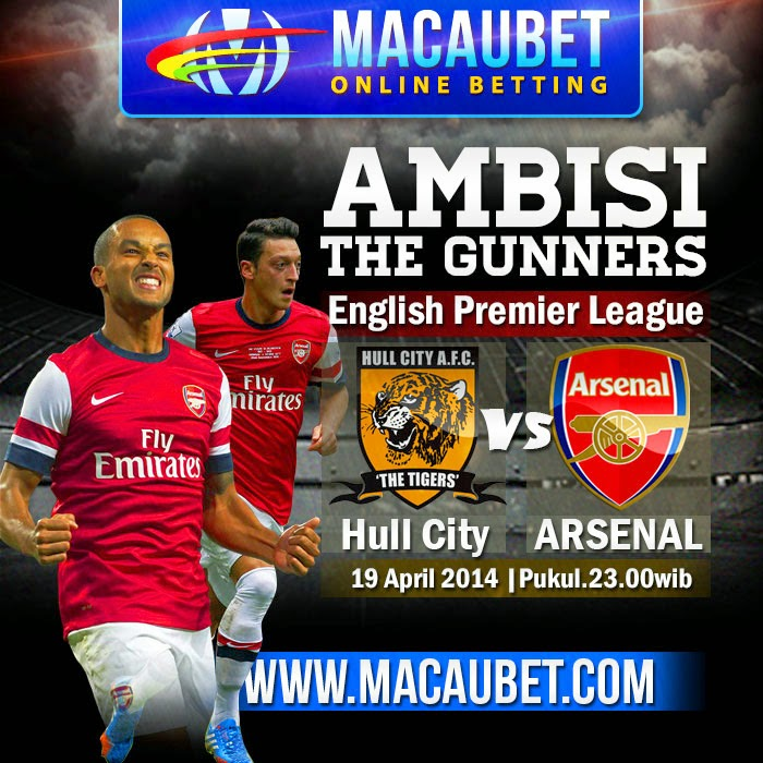 Hull-City-VS-Arsenal
