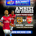 Preview : Hull City VS Arsenal