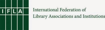 The Jay Jordan IFLA / OCLC Early Career Development Fellowship Program provides early career development and continuing education for library and information science professionals from countries with developing economies.