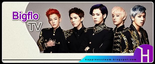 http://happinessteam.blogspot.com/search/label/bigflotv