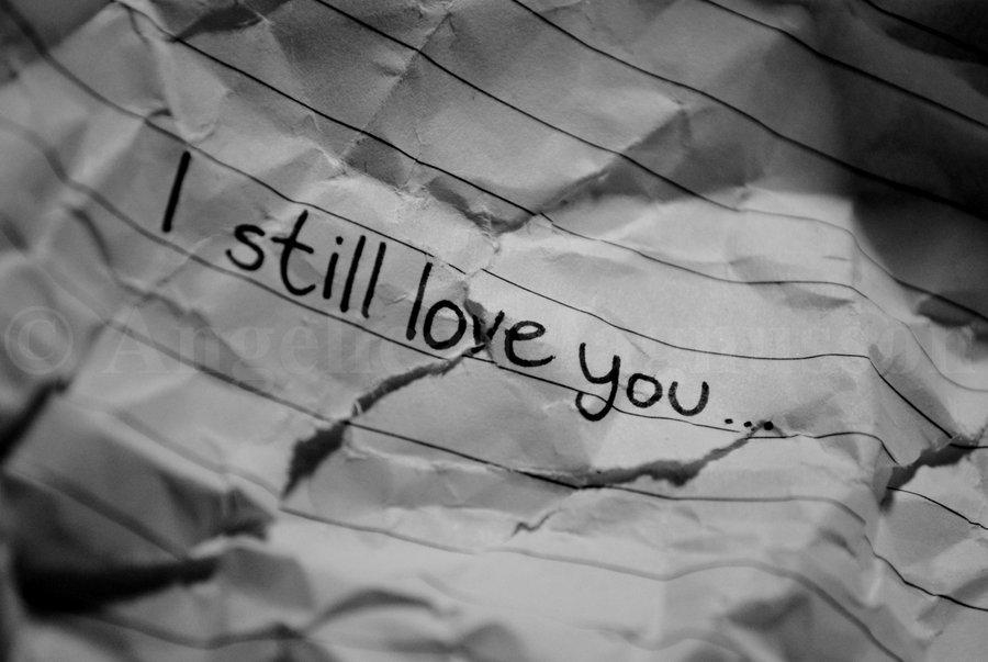 Kết quả hình ảnh cho i still love you