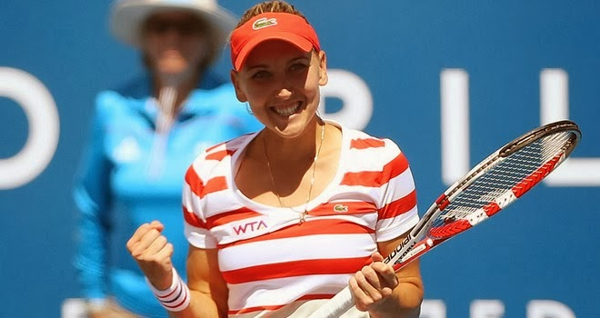 Russian+Famous+Female+Tennis+Players+2013+Hd+Pictures+Collection010