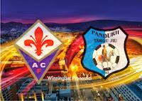 fiorentina-pandurii-pronostici-europa-league