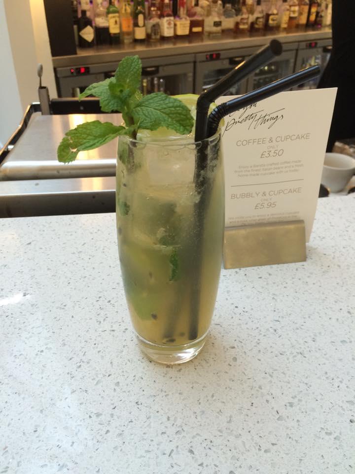 cocktail, bar, drinks, blogger
