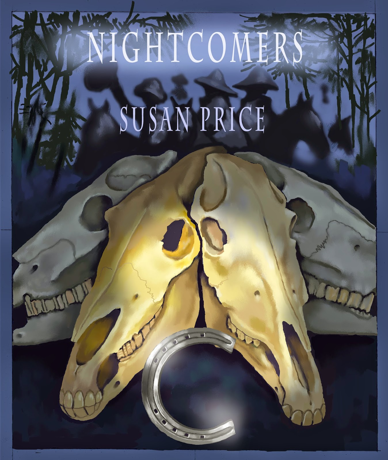 http://www.amazon.co.uk/Nightcomers-Eight-Stories-Prices-Haunting-ebook/dp/B0060VH4HU/