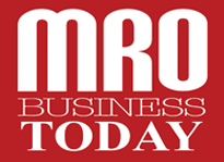 MRO Business Today