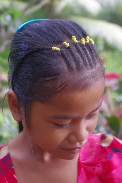 hairstyles master micronesian