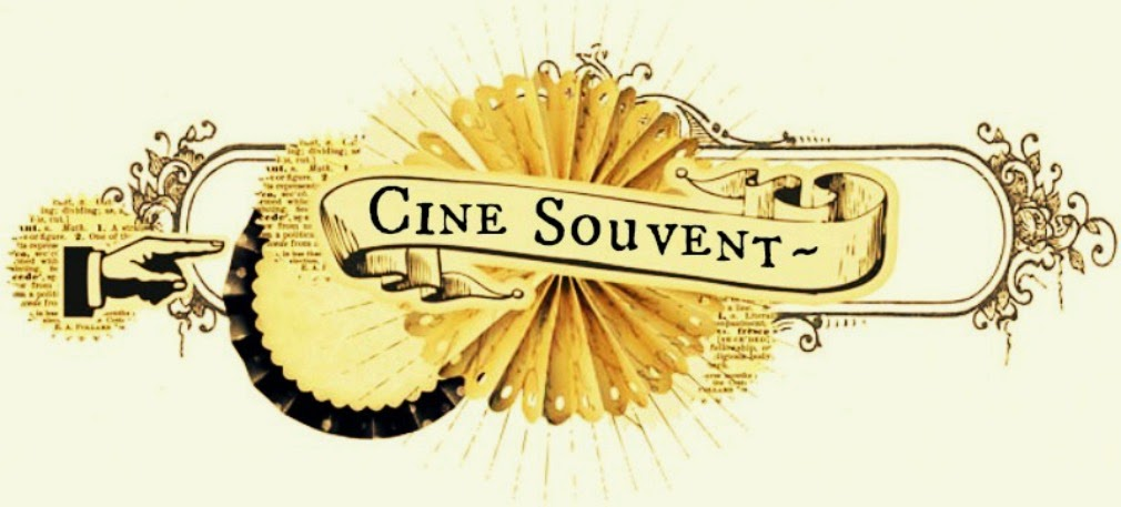 CineSouvent