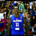 SBP seeks FIBA help over Andray Blatche's…