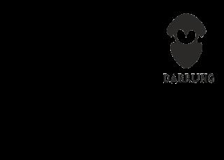 Даррунг -  Магия, эзотерика, веды.