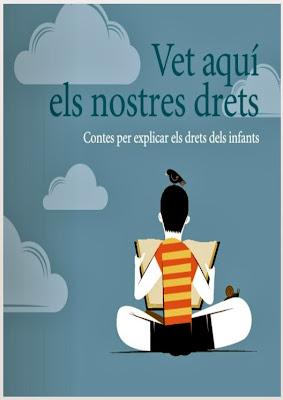 http://www.esplac.cat/vetaqui/