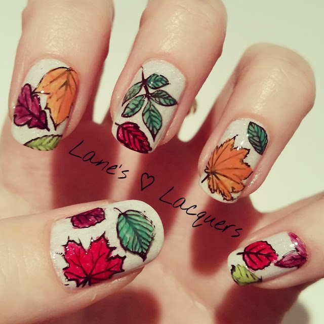 picture-polish-lakodom-moyou-london-autumn-leaves-nail-art