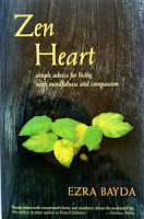 Zen Heart book review