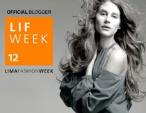 Liveandstuff Blog Oficial del Lima Fashion Week 2012