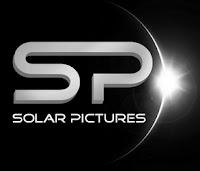 Solar Pictures PH