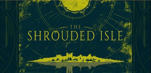 The Shrouded Isle v1.0.2 Apk Miki