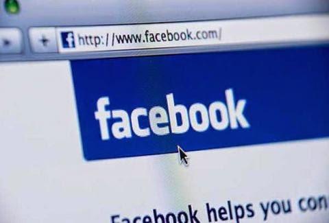 Απίστευτη περιπέτεια για μια μαθήτρια από την Πάτρα - Η ανάρτηση στο facebook έφερε την Αστυνομία στο σπίτι της!