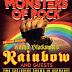Ο Richie Blackmore θα δώσει δυο Rock συναυλίες το 2016