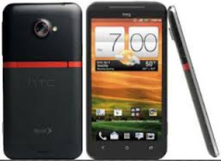 download user manual htc evo 4g specs review user manual rh downloadusermanuale blogspot com HTC EVO 4G Phone EVO 4G LTE