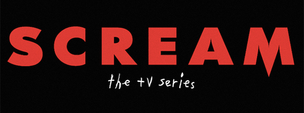scream tv series banner