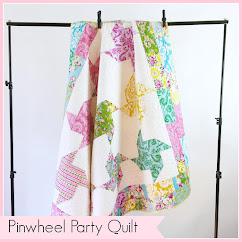 Free quilt pattern