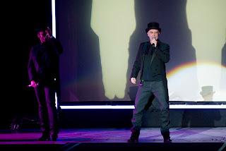 Pet Shop Boys picture