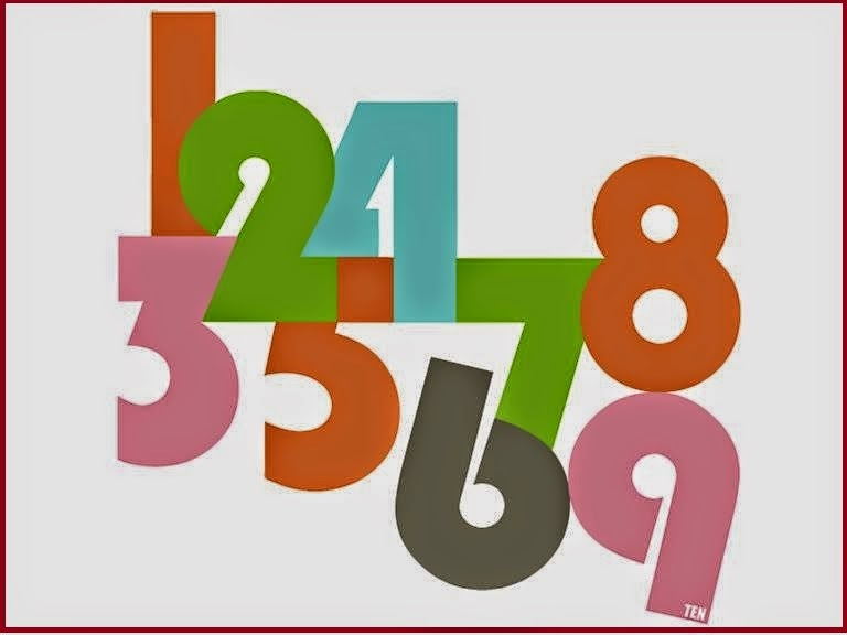 how to tell if a number is divisible by 8