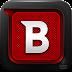 Android Antivirüs: Bitdefender Mobile