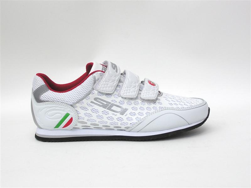 italian cycling journal sidi casual wear shoes the frame