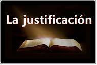 JESUCRISTO MURIÓ PARA JUSTICIA