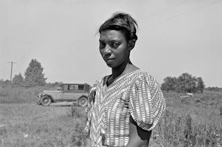 arthur county black singles Political violence sparked riots in conway county throughout the 1880s, as white supremacists forcefully (often violently) kept black citizens—a large percentage of the county's population—from voting as racial tensions increased, so did race riots.