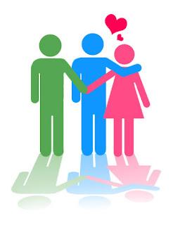 Saat Suami Selingkuh, Apa yang Harus Dilakukan Istri?