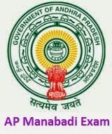 Check Inter 2nd Year Result 2014 Of Manabadi Ap Exam @ manabadi.co.in