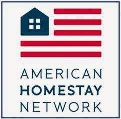 #1 Homestay in America