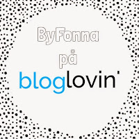 BLOGLOVIN'