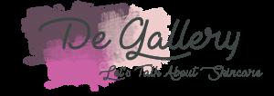 De Gallery