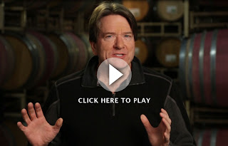 Jim Bernau - Estate Pinot Noir
