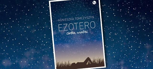 http://www.wydawnictwomg.pl/ezotero-corka-wiatru/