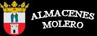 Almacenes Molero