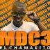Estreno: Mdc3 El Chamakito - CLick CLack (El Goldo Produce.)
