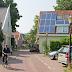 Regels duurzame energie Amsterdam versoepeld