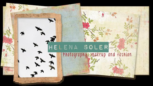 Helena Soler