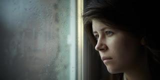 Melamun: Antara Nikmat & Depresi
