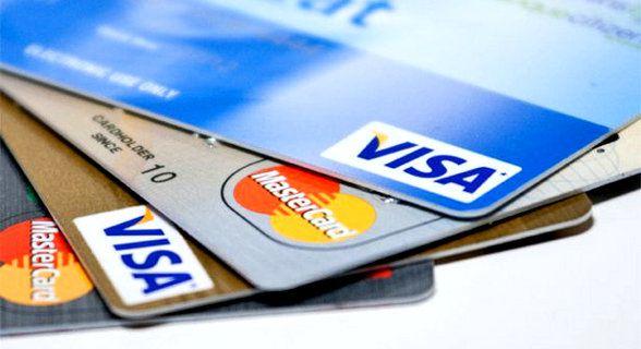 comprovante de cancelamento de compra cartão de crédito
