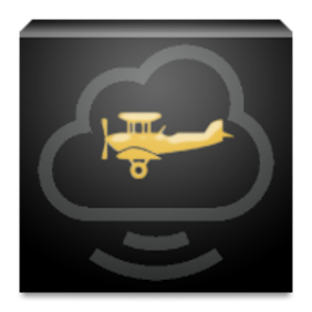 Airborne - Unified IM + Calls by getairborne.co
