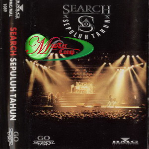 Search - Sepuluh Tahun 1991