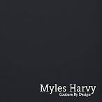 Myles Harvy