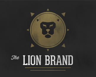 animal logo design inspiration