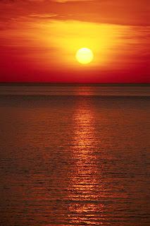 Sommer, Urlaub und Sonne; Photo by ClipArt-MSOffice